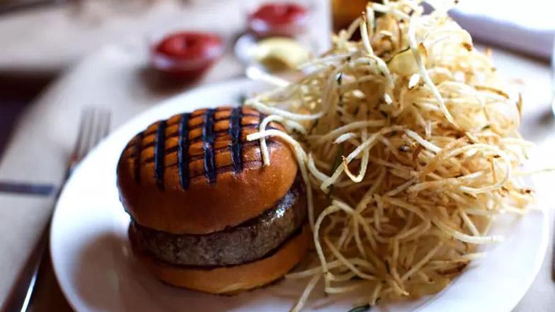 Du khách sẽ hối tiếc khi đến nước Mỹ mà không thưởng thức những món ăn này - 13