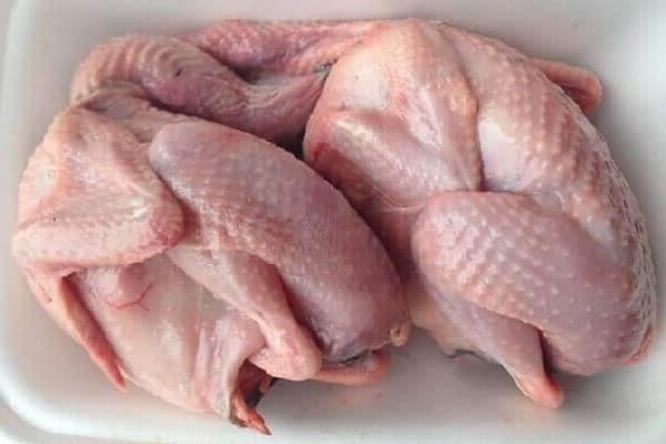 Hướng dẫn cách nấu xôi chim đơn giản, thơm ngon hết sảy - 4