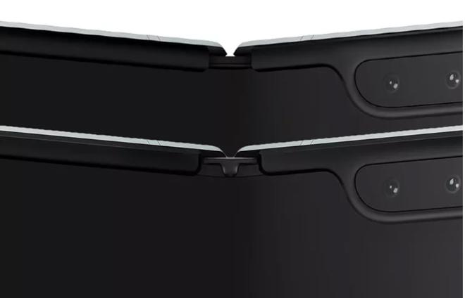 CHÍNH THỨC: Samsung đã sửa lỗi xong Galaxy Fold, sẽ tung ra vào tháng 9 - 2