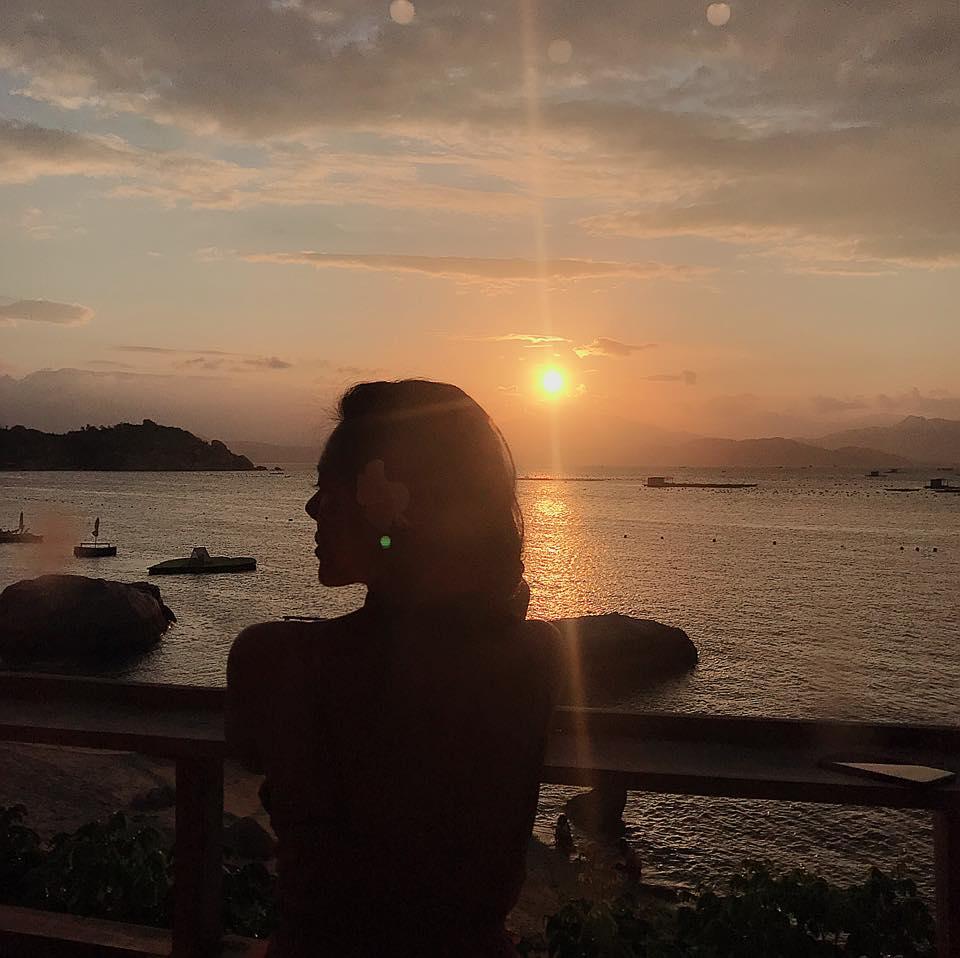 Mổ xẻ dọc Nha Trang 3 ngày 2 đêm cùng nàng 9X bắn ảnh triệu like ai cũng phải nể - 3