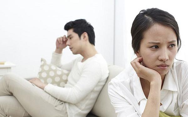 Bi hài những câu chuyện của các bà vợ lấy phải chồng… yếu sinh lý - 2
