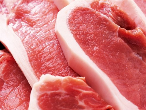 Thịt lợn, thịt bò rất tốt nhưng những người sau không nên ăn nhiều - 1