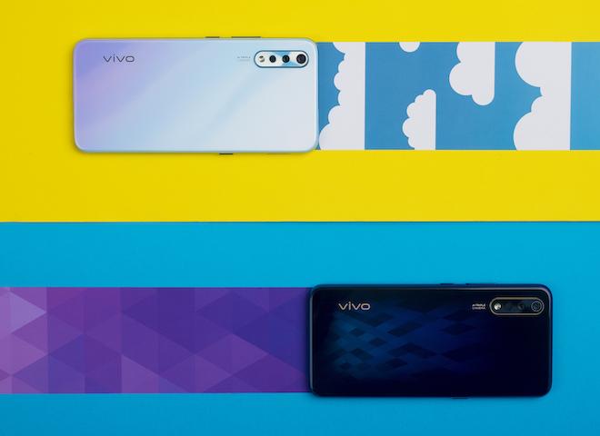 Top 5 smartphone giảm giá mạnh trong tháng 8, có