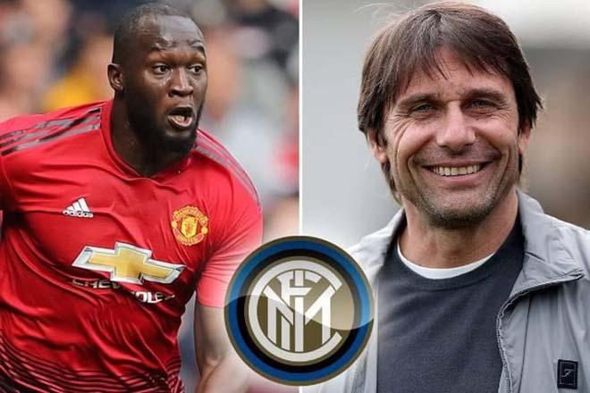 """Italia phát cuồng vì Lukaku: Juventus và Inter mong gì từ """"Voi rừng đệ nhị"""" - 2"""
