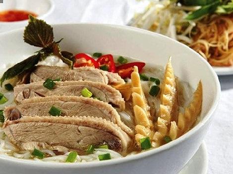 Những món đại kỵ với thịt vịt, tuyệt đối tránh ăn vì độc khủng khiếp - 3