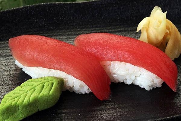 Thực phẩm cực bổ nhưng ăn nhiều hại hơn 'thuốc độc' - 4