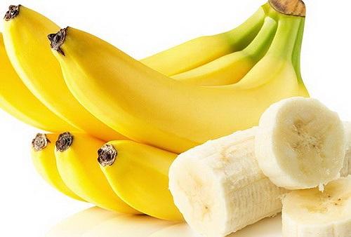 Thực phẩm cực bổ nhưng ăn nhiều hại hơn 'thuốc độc' - 2