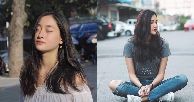 """""""Đối thủ"""" của Lương Thùy Linh bất ngờ quỳ lạy trong ngày đăng quang Miss World Thái - 9"""
