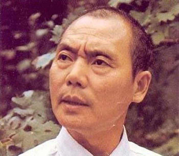 Tây Du Ký 1986: