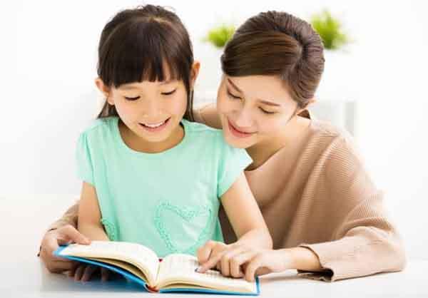 10 kỹ năng sinh tồn cần dạy cho trẻ càng sớm càng tốt - 4