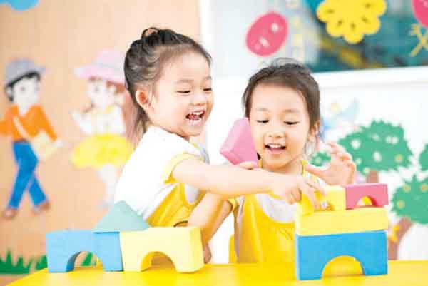 10 kỹ năng sinh tồn cần dạy cho trẻ càng sớm càng tốt - 6