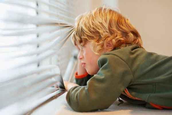10 kỹ năng sinh tồn cần dạy cho trẻ càng sớm càng tốt - 5