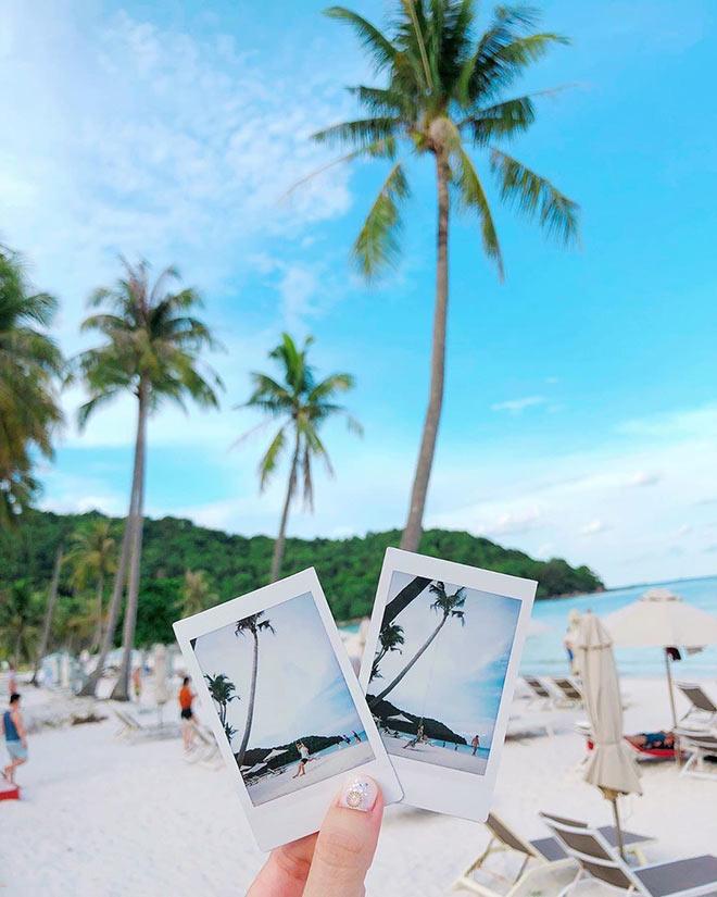 Cảnh sắc mùa hè rộn ràng tại Premier Residences Phu Quoc Emerald Bay - 1