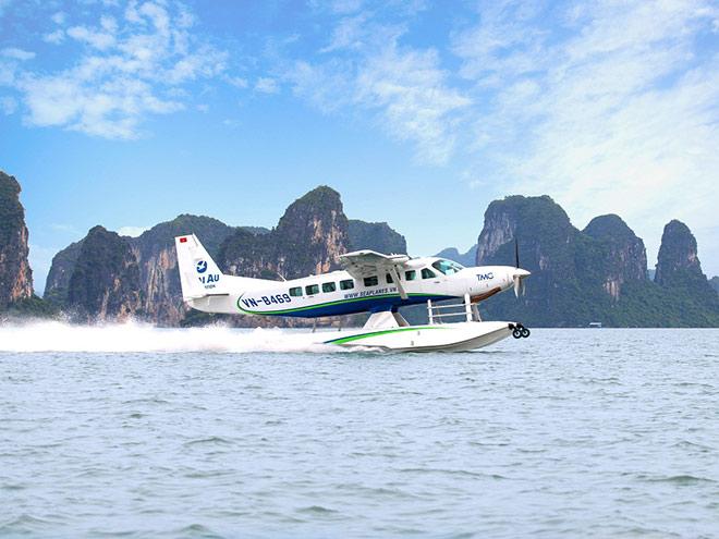 Victoria Voyages chia sẻ bí kíp du lịch cho gia đình - 3