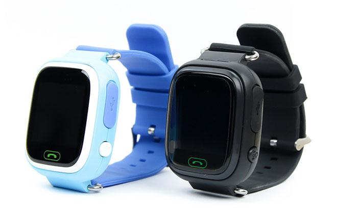 Nên hay không mua đồng hồ định vị cho trẻ sau vụ học sinh tử nạn trong xe - 2