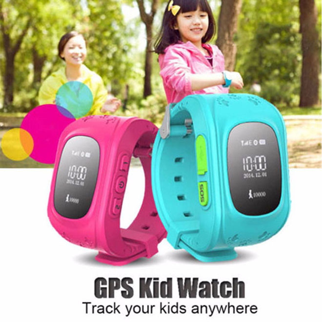 Nên hay không mua đồng hồ định vị cho trẻ sau vụ học sinh tử nạn trong xe - 4