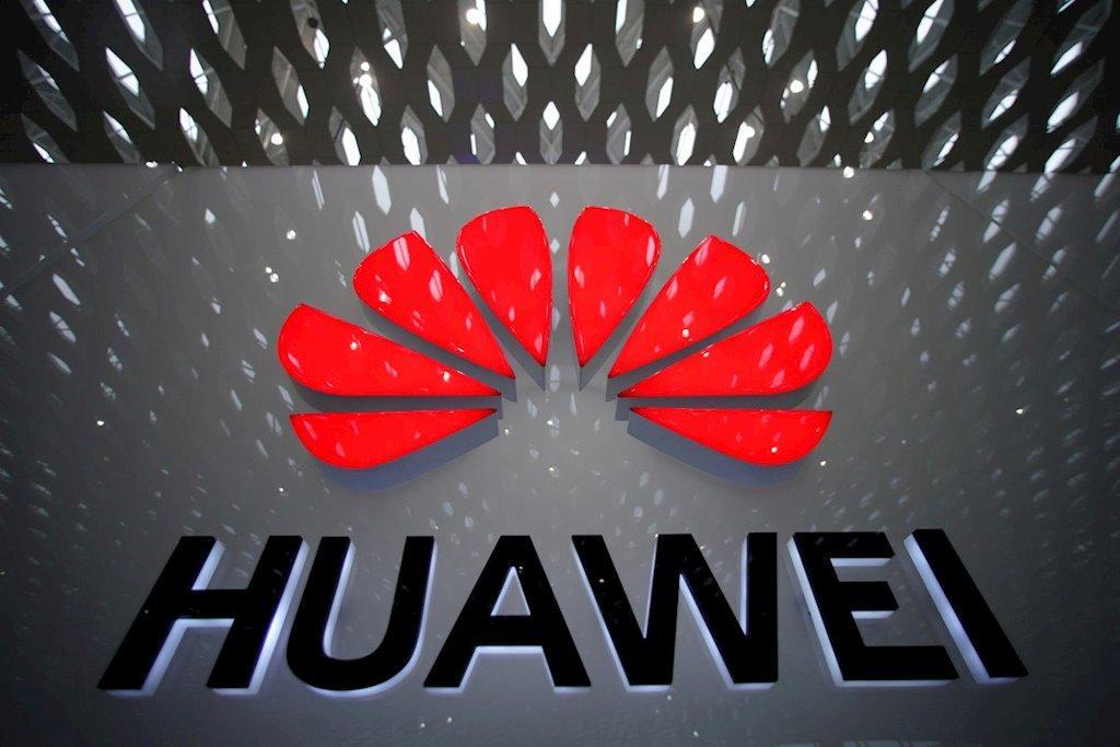 Trung Quốc cảnh báo hậu quả Ấn Độ phải gánh nếu theo Mỹ cấm Huawei - 1