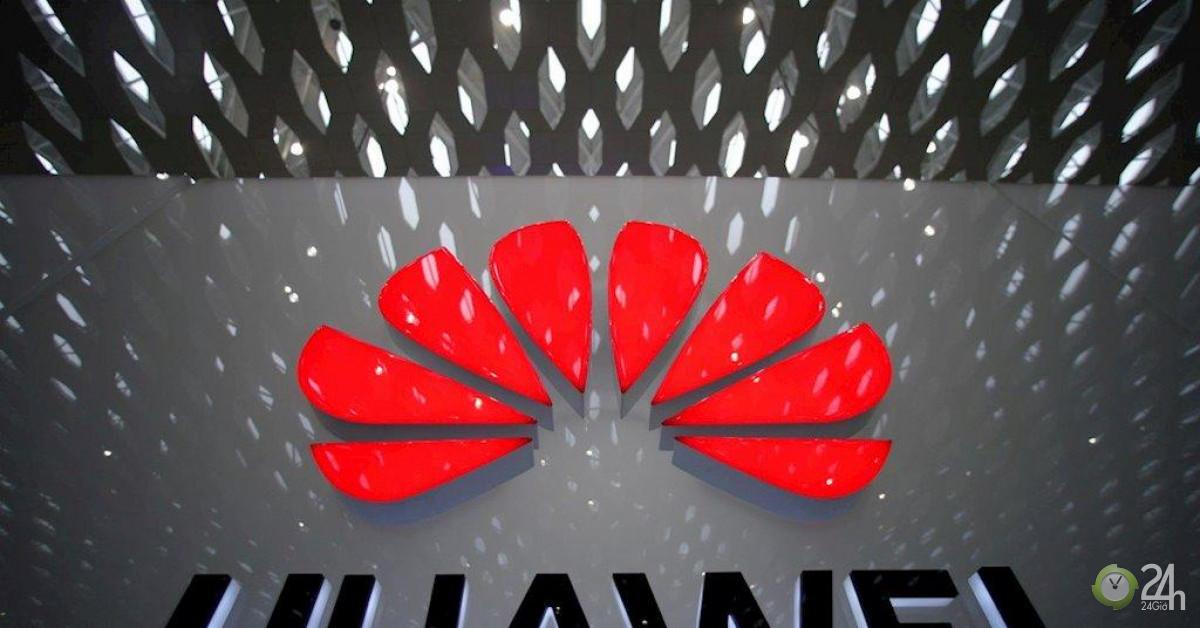 Trung Quốc cảnh báo hậu quả Ấn Độ phải gánh nếu theo Mỹ cấm Huawei-Công nghệ thông tin