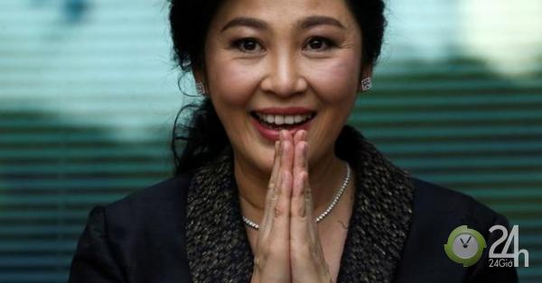 Cựu Thủ tướng Thái Lan lưu vong được cấp hộ chiếu Serbia