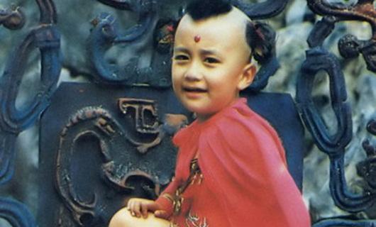 """3 yêu quái pháp thuật cao cường trong """"Tây Du Ký"""" khiến Phật Tổ cũng phải đau đầu - 4"""