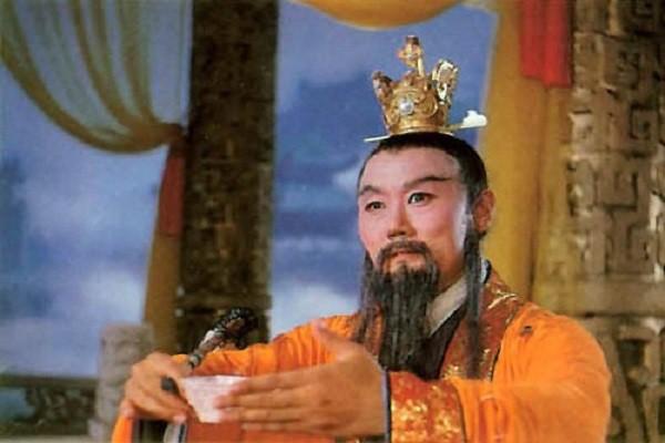 Vì sao Tôn Ngộ Không chỉ đứng thứ 7 trong top 13 cao thủ Tây Du Ký? - 2