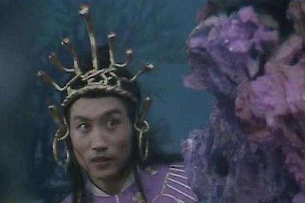 Vì sao Tôn Ngộ Không chỉ đứng thứ 7 trong top 13 cao thủ Tây Du Ký? - 6