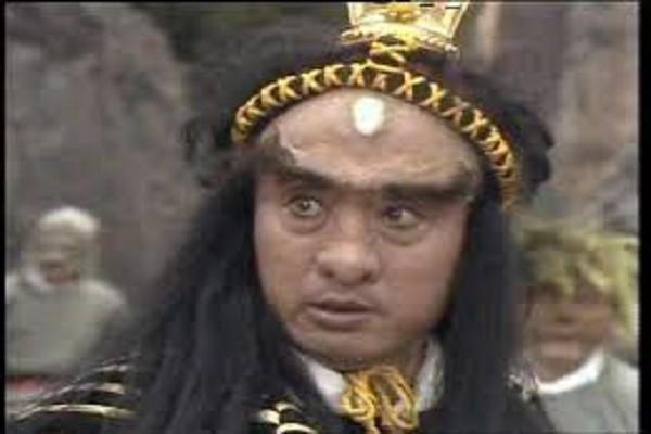 Vì sao Tôn Ngộ Không chỉ đứng thứ 7 trong top 13 cao thủ Tây Du Ký? - 7