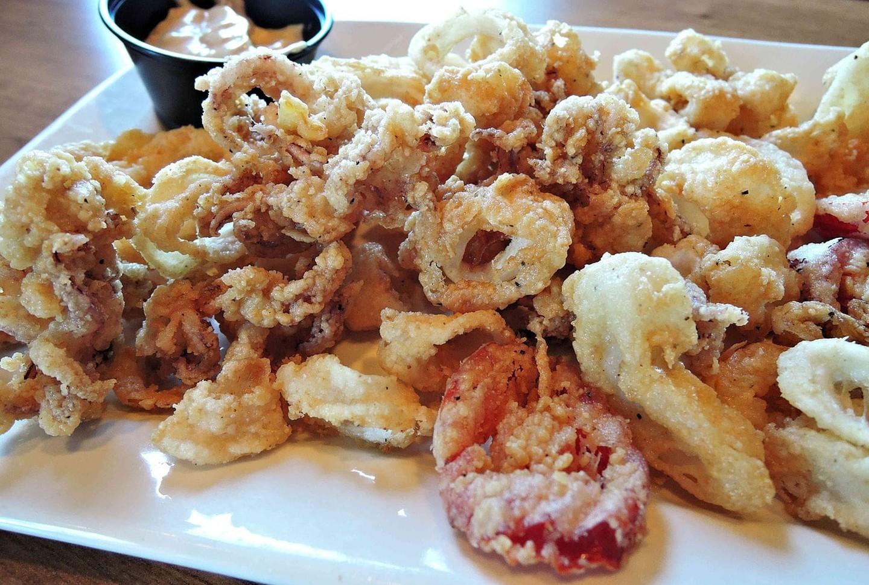 10 1565953389 469 width1440height969 20 món ăn ngon nhất Việt Nam được báo Tây ví như hương vị thiên đường