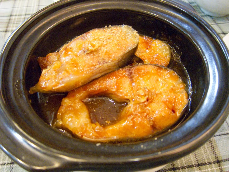 13 1565953389 177 width1440height1080 20 món ăn ngon nhất Việt Nam được báo Tây ví như hương vị thiên đường