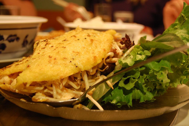 14 1565953389 659 width1440height958 20 món ăn ngon nhất Việt Nam được báo Tây ví như hương vị thiên đường