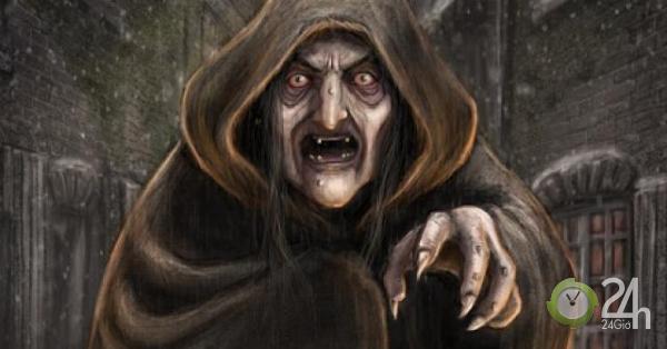 Vì sao hàng chục nghìn phù thủy bị đánh đập, hành hạ, thiêu sống thời trung cổ?