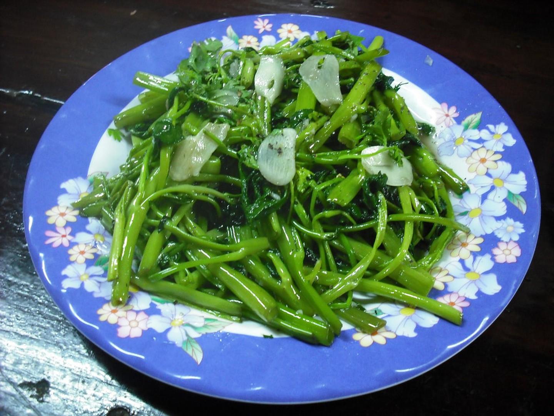 16 1565953389 8 width1440height1080 20 món ăn ngon nhất Việt Nam được báo Tây ví như hương vị thiên đường