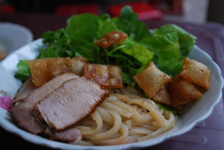 17 1565953389 305 width1440height965 20 món ăn ngon nhất Việt Nam được báo Tây ví như hương vị thiên đường