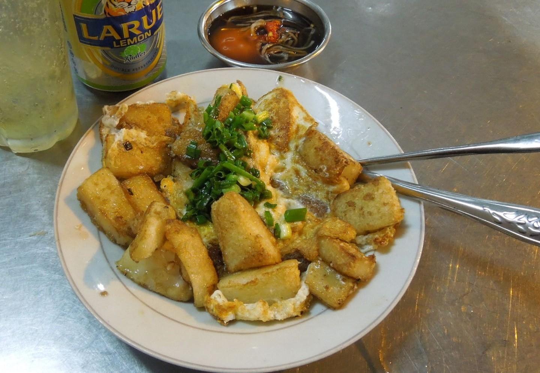 20 1565953389 257 width1440height995 20 món ăn ngon nhất Việt Nam được báo Tây ví như hương vị thiên đường