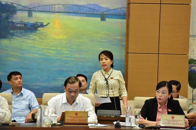 Bộ trưởng Tô Lâm lý giải việc đưa 7.000 phạm nhân đi làm việc cho doanh nghiệp - hình ảnh 2