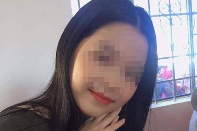 """Nữ sinh """"mất tích"""" bí ẩn ở sân bay Nội Bài… xuất hiện tại Nha Trang - hình ảnh 1"""