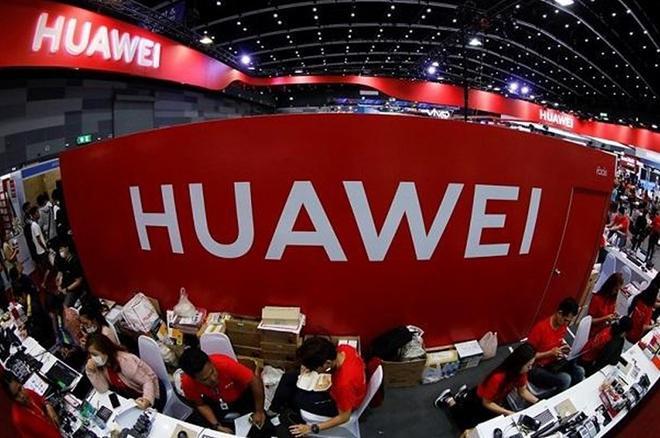 Sát giờ G, chính phủ Mỹ tiếp tục hoãn cấm vận đối với Huawei