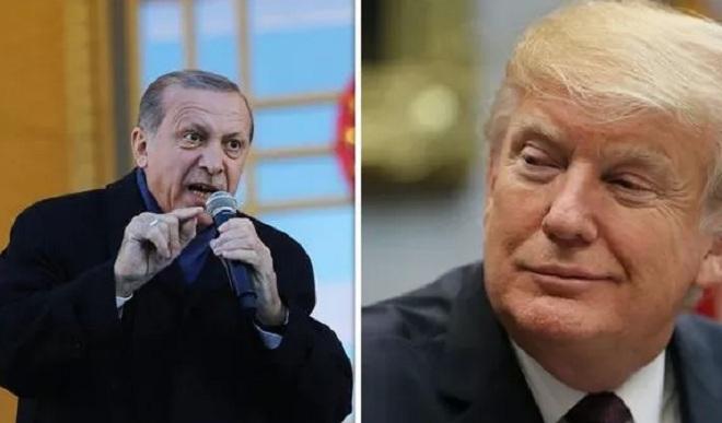 """Tên lửa """"chết chóc"""" Nga vượt trội hơn hẳn vũ khí Mỹ, khiến Thổ Nhĩ Kỳ mua bằng được"""