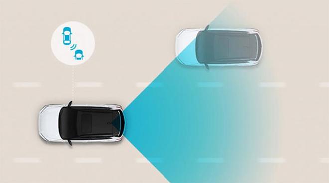 Hyundai Kona khuyến mãi 20 triệu đồng cho khách hàng mua xe - 6