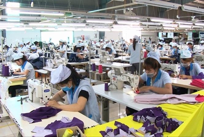 """Vì sao phải """"đánh giá lại quy mô GDP"""" của Việt Nam? - 1"""