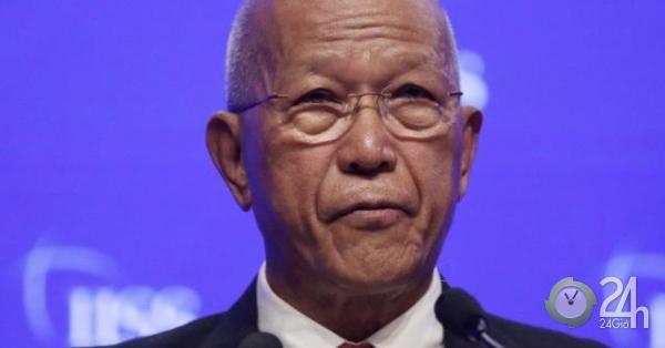 Philippines tuyên bố đóng cửa một số sòng bạc có người TQ làm việc-Thế giới