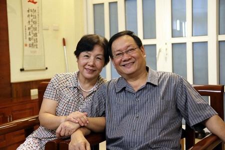 'Ông trùm tội phạm' Việt kiều và cuộc sống với nghề tay trái làm thợ may - 4