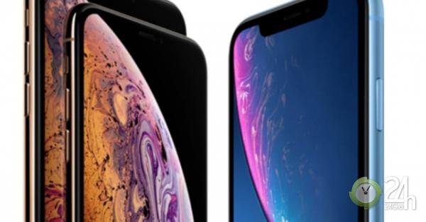 """Apple kiện công ty """"to gan"""" bán iPhone ảo kèm iOS """"nhái""""-Công nghệ thông tin"""