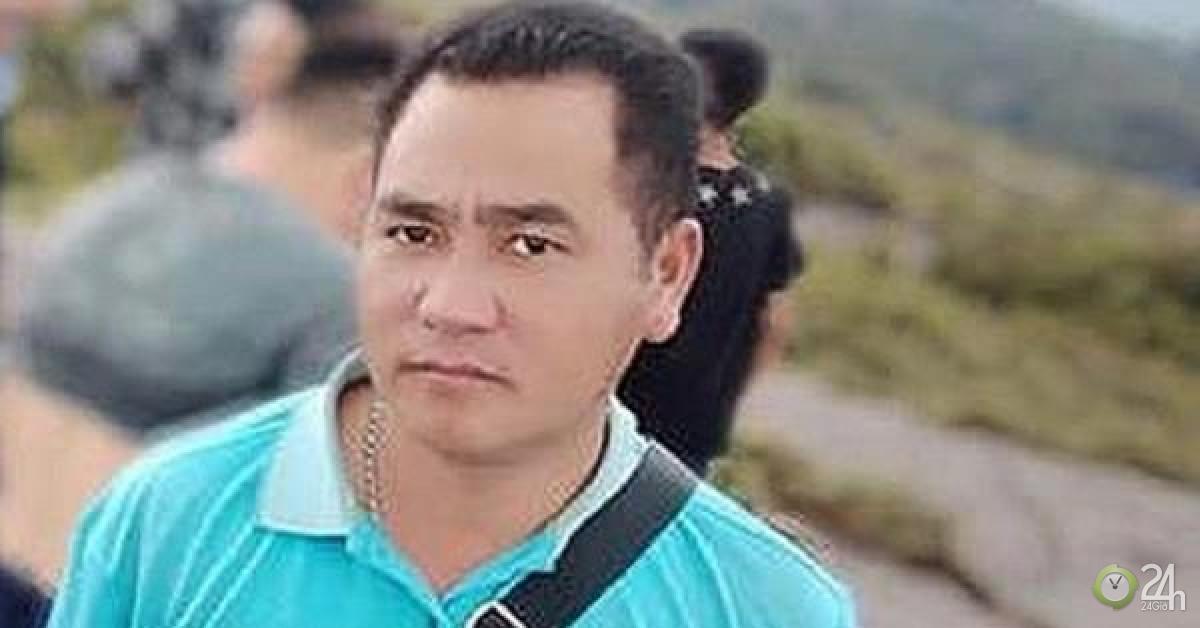 Trưởng công an xã ở Thanh Hóa hy sinh khi giúp dân chống lũ được công nhận liệt sĩ - Tin tức 24h