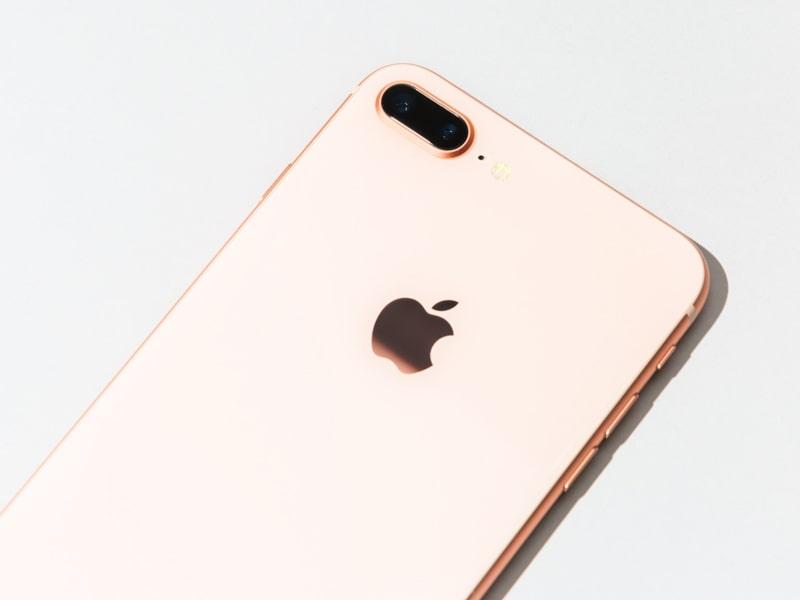 """Xếp hạng 7 mẫu iPhone đáng mua nhất, mẫu đầu bảng bị """"hắt hủi"""" ở Việt Nam - 1"""