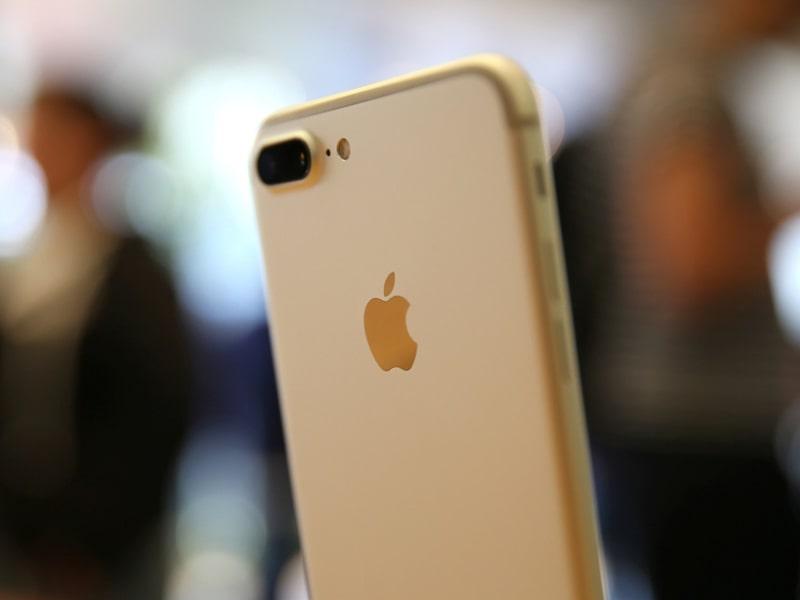 """Xếp hạng 7 mẫu iPhone đáng mua nhất, mẫu đầu bảng bị """"hắt hủi"""" ở Việt Nam - 7"""