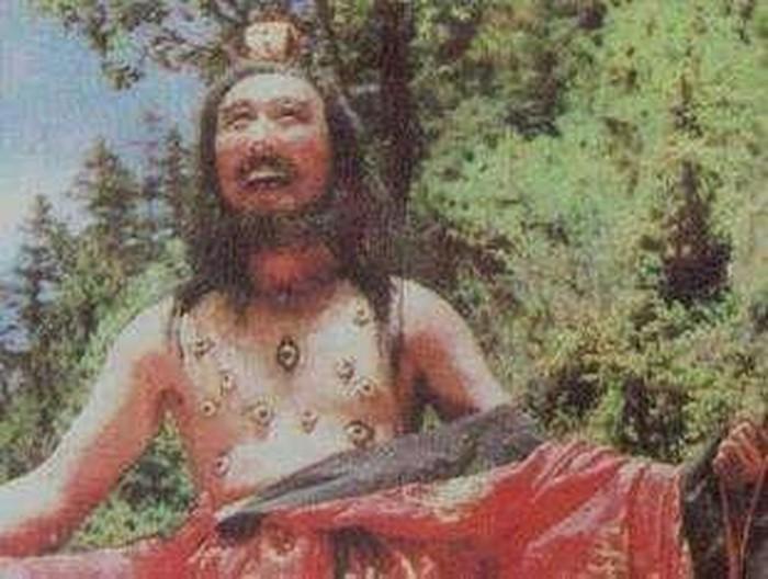 Tôn Ngộ Không có 72 phép thần thông biến hóa vẫn phải nể sợ 6 kẻ thù này! - 3
