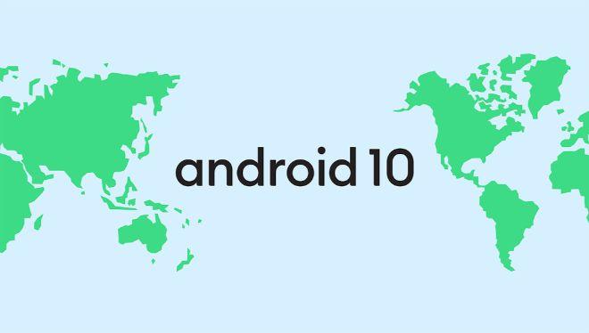 """Kết thúc kỷ nguyên """"món tráng miệng"""", Android trở về điều đơn giản nhất"""