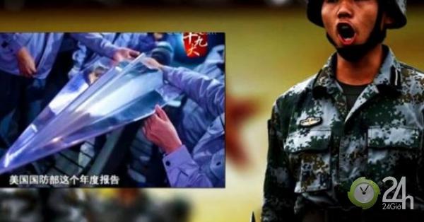 Tên lửa siêu thanh Trung Quốc đe dọa an ninh khu vực thế nào?