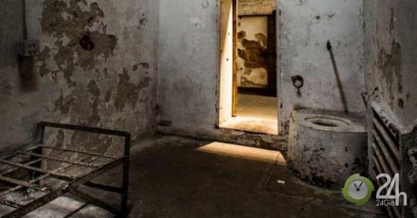 Cái chết của nữ cảnh sát xinh đẹp tại nhà tù nghiêm ngặt: Manh mối hé lộ